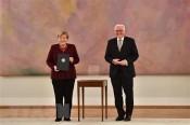 Dấu ấn của 'người phụ nữ quyền lực' Angela Merkel trong 16 năm
