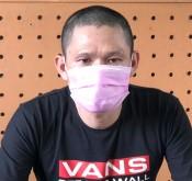 Tổ chức đưa 4 người Việt Nam xuất cảnh trái phép sang Campuchia