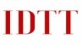 CÔNG TY CỔ PHẦN PHÁT TRIỂN KHU CÔNG NGHIỆP VÀ ĐÔ THỊ THỦ THỪA IDICO - CONAC (IDTT)